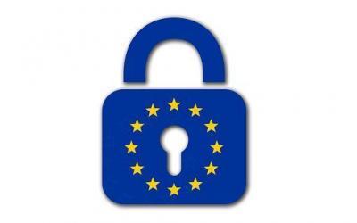 Datenschutzgrundverordnung: Implikationen auf die Event Branche