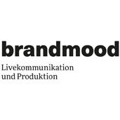 Brandmood